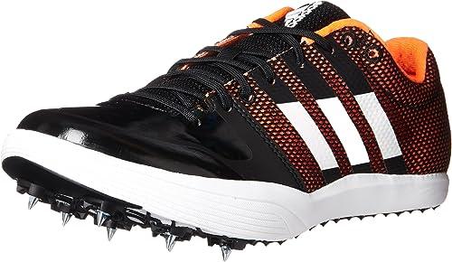 : adidas Performance Adizero Lj Zapatillas de