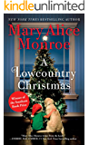 A Lowcountry Christmas (Lowcountry Summer Trilogy Book 5)