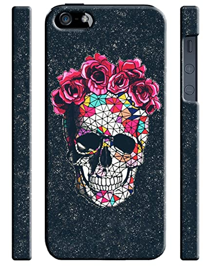 amazon com fashionable \u0026 cool design for iphone 5 5s hard caseimage unavailable image not available for color fashionable \u0026 cool design for iphone 5 5s hard case cover