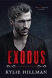 Exodus (Centrifuge Duet)