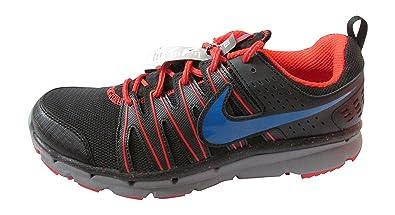 001e2200eab784 Nike Herren Flex Trail 2 Laufschuhe
