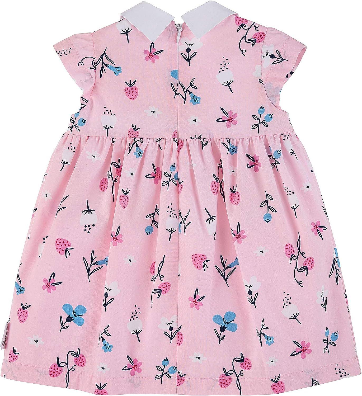 Sterntaler Dress with Leggings Vestido para Beb/és