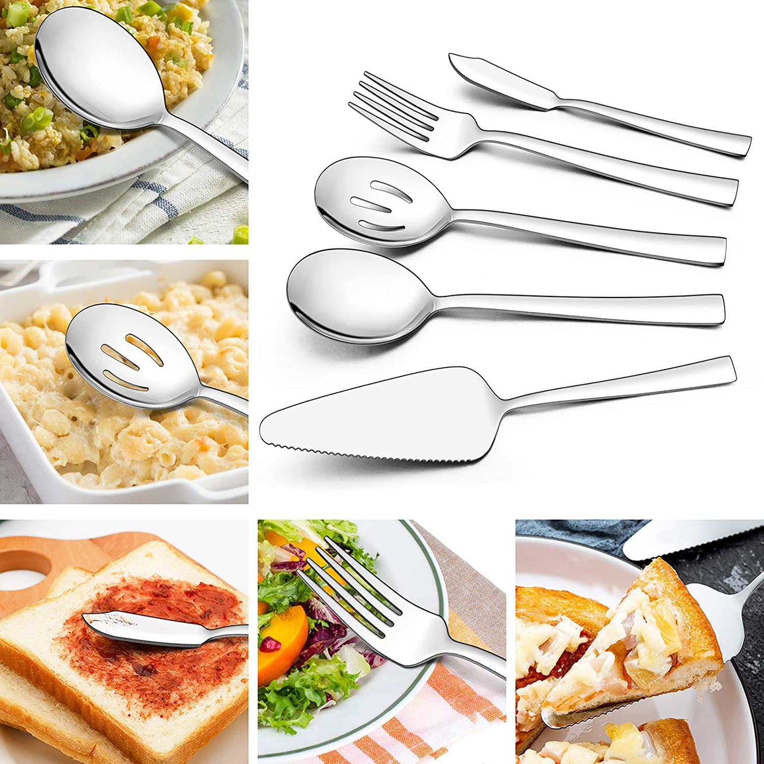 Best flatware reviews