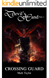 Crossing Guard (The Devil's Hand Book 1)