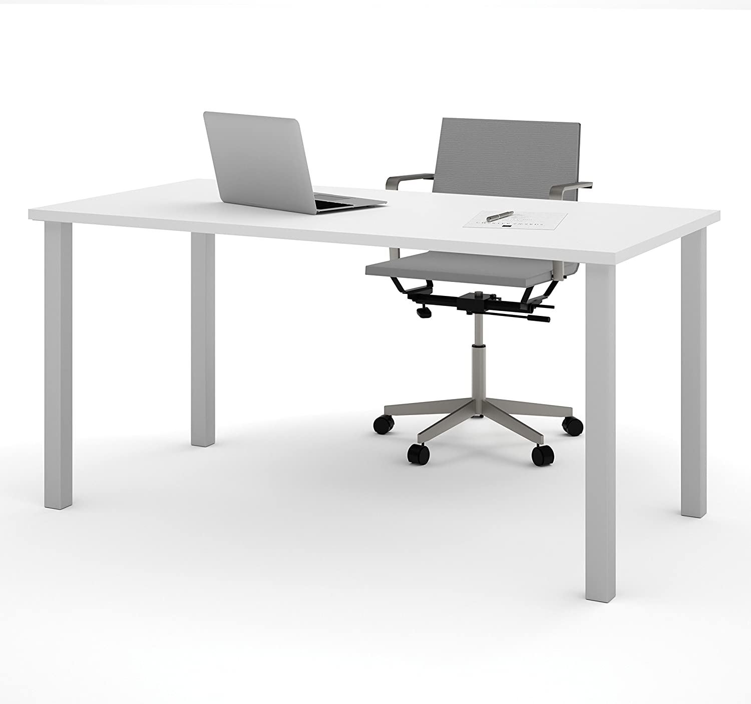 metal legs rust and modern finished products with top real desk handmade