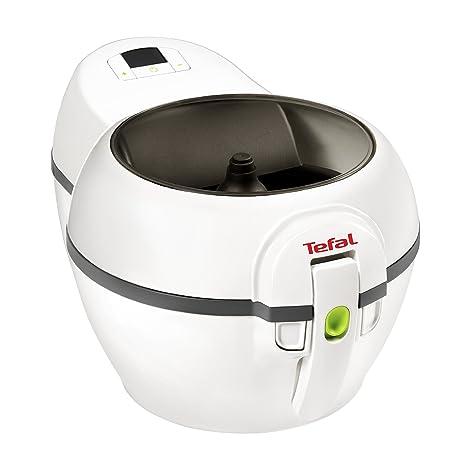 Tefal FZ 2000 ActiFry Mini - Freidora de aire caliente ...