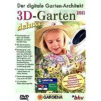 Bestseller die beliebtesten artikel in gartenplaner - Gartenplaner gardena ...