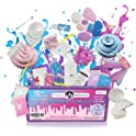 Original Stationery Unicorn Slime Kit for Kids