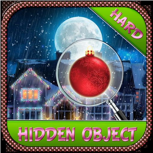 new-hidden-objects-stop-krampus-like-finding-objects-find-new-hidden-objects-in-our-free-hard-hidden