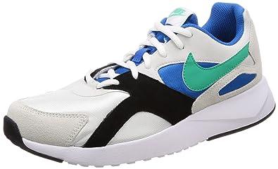 wholesale dealer 5a30a 81538 Nike Herren Pantheos Gymnastikschuhe Amazon.de Schuhe  Handt