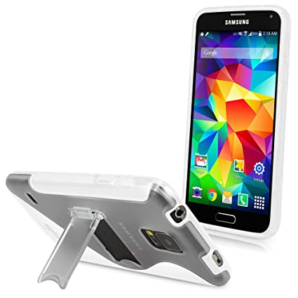 Amazon.com: Samsung Galaxy S5 casos y fundas Samsung Galaxy ...