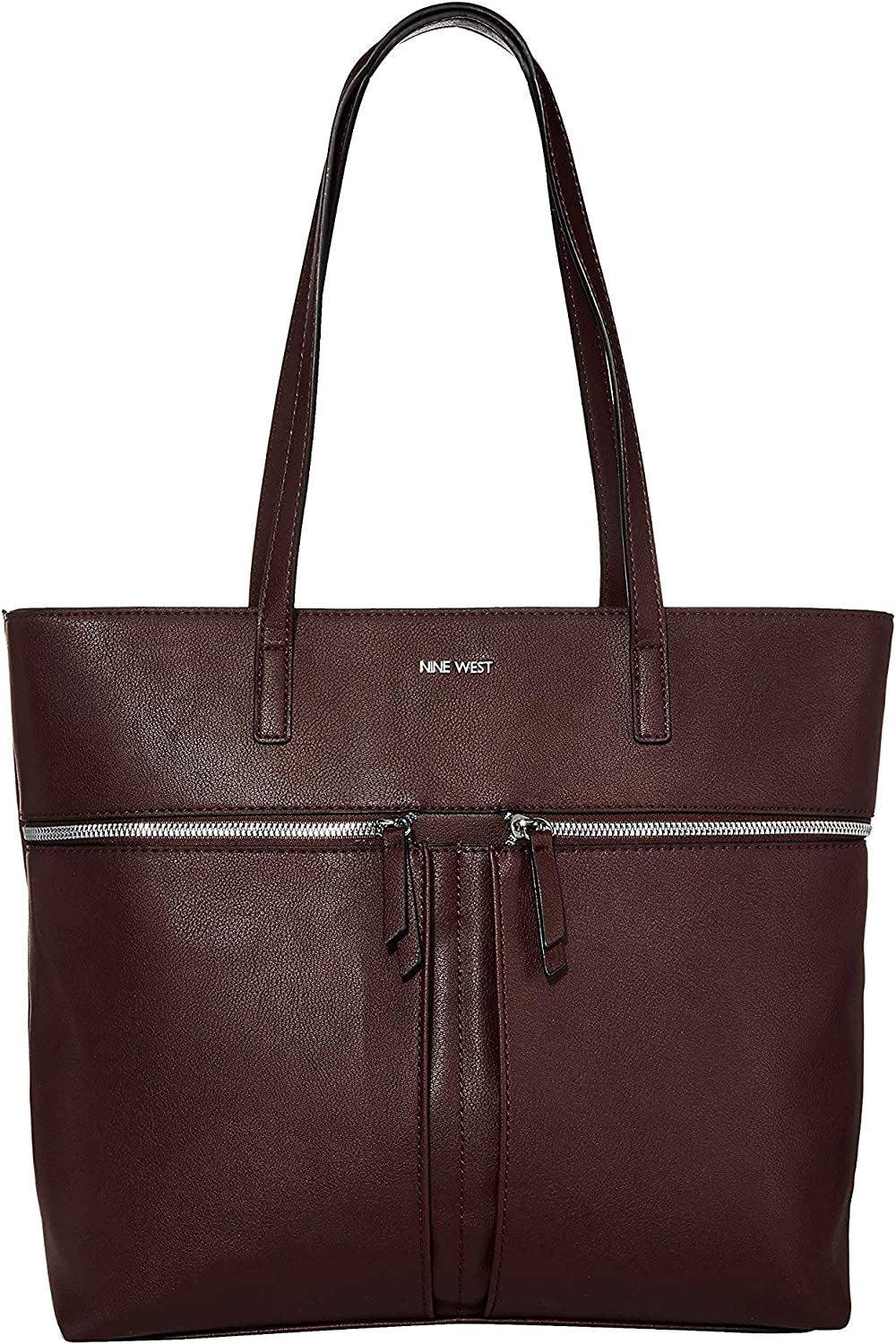 Nine West Coralia Yuliana Tote | 6pm