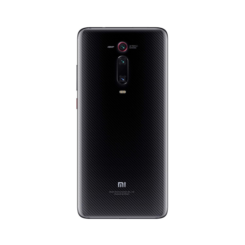 Xiaomi Mi 9T – Smartphone con pantalla AMOLED, 6,39