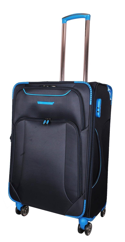Luggage Trolley Bags In Uae- Fenix Toulouse Handball d06fe0087b562