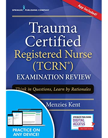 emergency case examination with answers for nurse