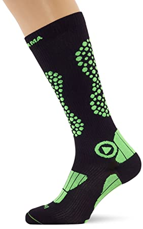 Enforma Ski Pro Extreme - Calcetines Deportivos Unisex: Amazon.es: Zapatos y complementos