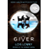 son by lois lowry pdf free