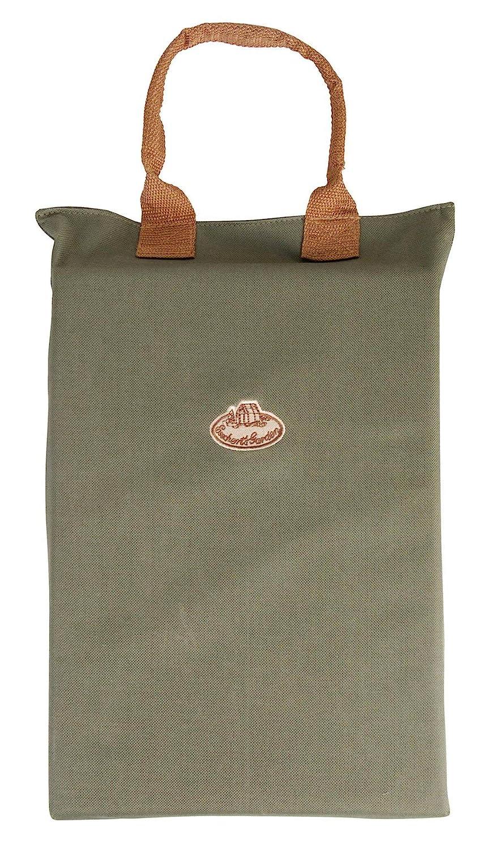 Esschert Design Kneeling Pad With Carrying Handle