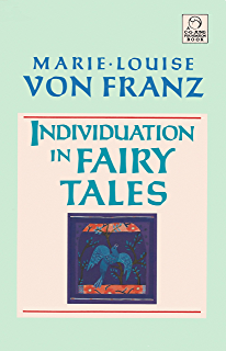 Amazon the interpretation of fairy tales revised edition ebook individuation in fairy tales revised edition c g jung foundation books series fandeluxe Choice Image