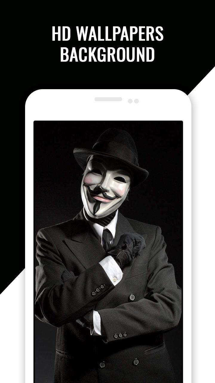 Best 40 Hacker Desktop Backgrounds On Hipwallpaper Hacker Black Hat