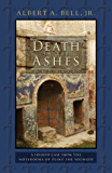 Death in the Ashes: A Fourth Case from the Notebooks of Pliny the Younger (Cases from the Notebook of Pliny the Younger 4)