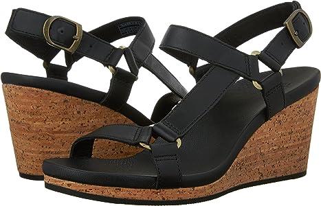 db51c4d059b2 Women s Arrabelle Universal Leather Sandal. Teva Women s Arrabelle Universal  Leather Sandal ...