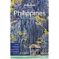 Philippines - 4ed