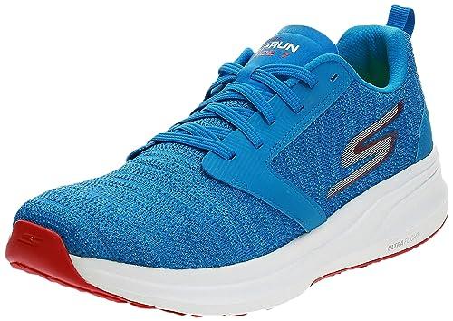 Buy Skechers Mens Go Run Ride 7 Running