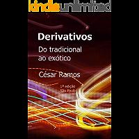 Derivativos: Do tradicional ao exótico
