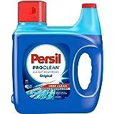 Persil ProClean Power-Liquid Original Laundry Detergent, 4.43 Liters