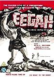 Eegah [DVD]