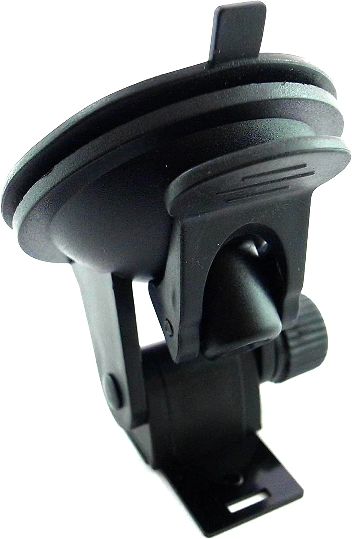 New Super Grip Suction Cup//Mount for Cobra Radar Detector