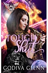Tough Shift: Paranormal Dating Agency (Otherworld Shifters Book 6) Kindle Edition