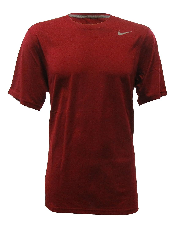 Shirt design software download free - Shirt Design Software Download Free 45
