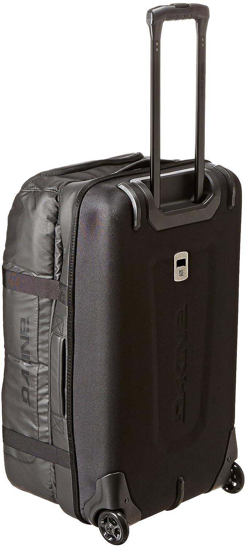 Amazon.com: Dakine Dlx Roller Bolsa de viaje: Sports & Outdoors