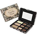 BEAUTY CREATIONS TOTALLY NUDE EYESHADOW PALETTE