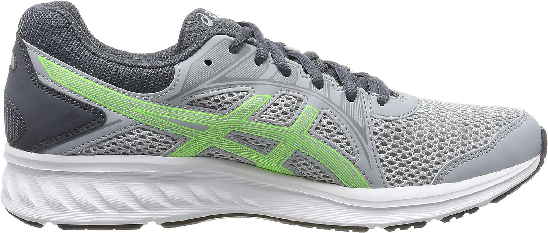 ASICS Jolt 2, Zapatillas de Running Hombre: Amazon.es: Zapatos y complementos