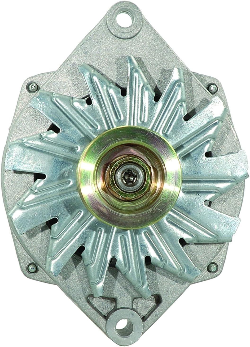 ACDelco 335-1226 Professional Alternator