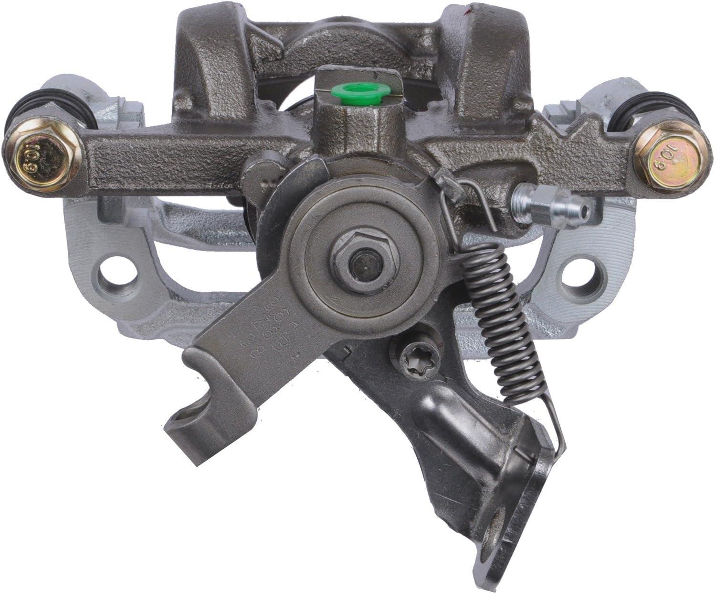 EBC S1KF1038 Stage-1 Premium Street Brake Kit