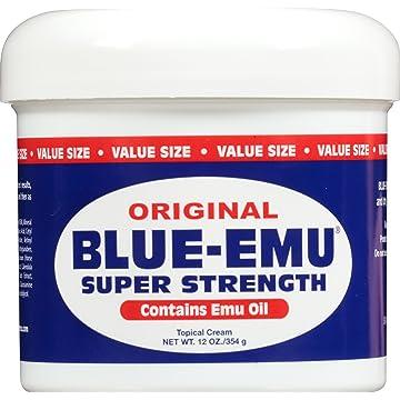 cheap Blue Emu Original Analgesic Cream 2020