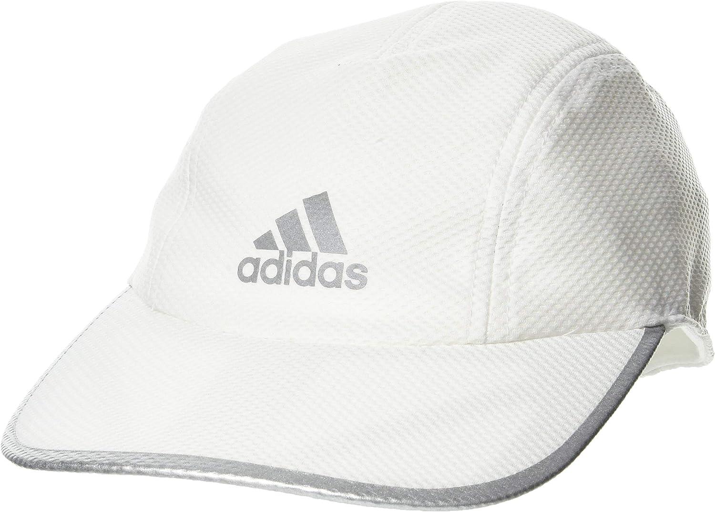 adidas Run Mes Ca A.r. Gorra, Unisex Adulto: Amazon.es: Deportes y ...