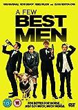 A Few Best Men [DVD]