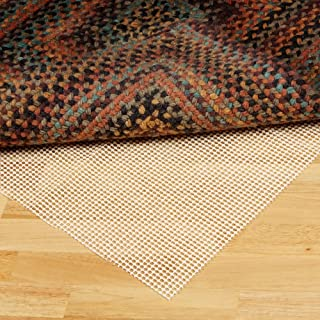product image for Colonial Mills Eco-Stay Rug Pad 9x12
