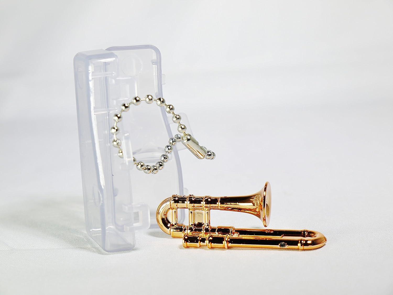 Época cápsula juguete musical instrumento de viento de parte ...