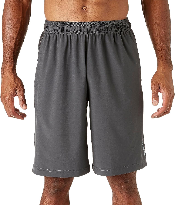 Reebok Herren Woven 2.0 Shorts