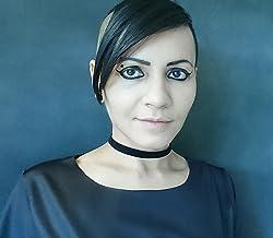 Isis Sousa