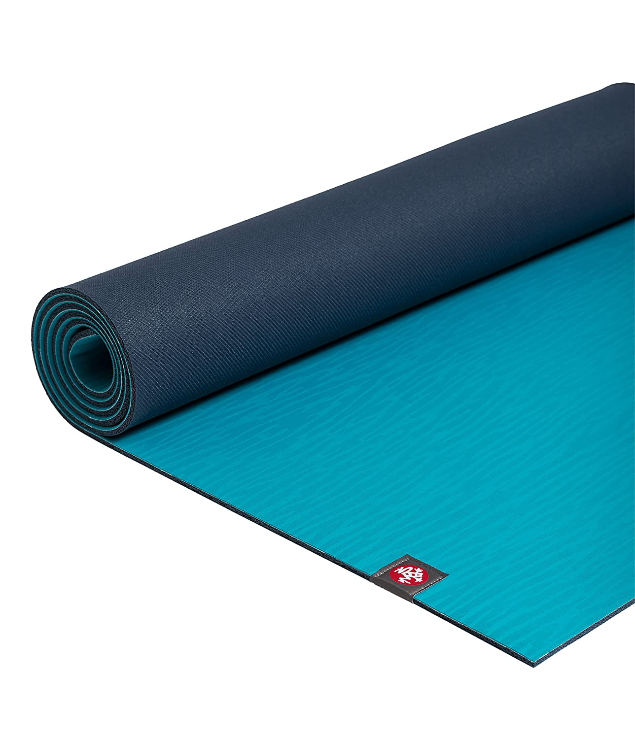 Manduka EKO Mat, 5 mm – Season 2017