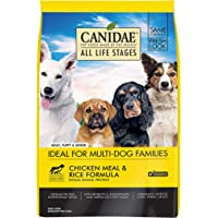 Canidae Life Stages Chicken Formula