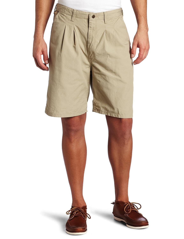 Wrangler Men's Rugged Wear Angler Short Wrangler - MEN' S 36344KIR