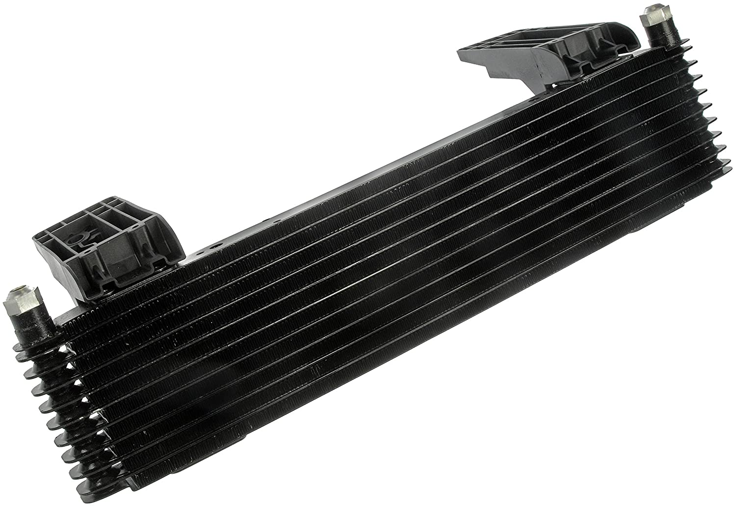 Dorman 918-202 Transmission Oil Cooler Dorman - OE Solutions